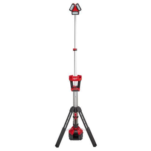milwaukee-specialty-power-tools-2135-20-64_1000.jpg