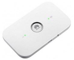 huawei-mobile-wifi-e5573-3g-4g-lte-router.jpg