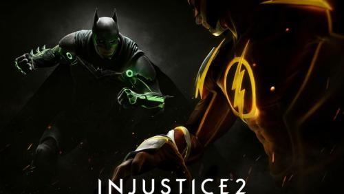 injustice_2_announce_art-h_2016.jpg
