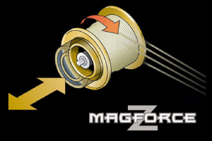 MagforceZ.jpg