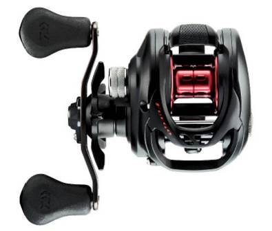 1-2017-новая-модель-daiwa-fuego-кт-низкопрофильный-baitcast-рыболовная-катушка-magforce-z-литой-управления.jpg