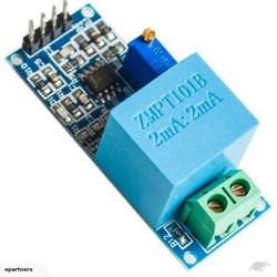 voltagAC250V.jpg