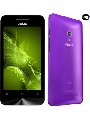 zenfone5_purple.jpg