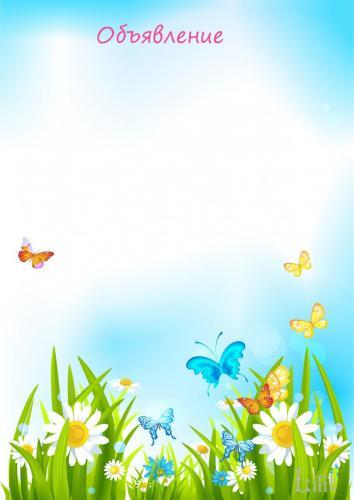 Группа Бабочки.jpg