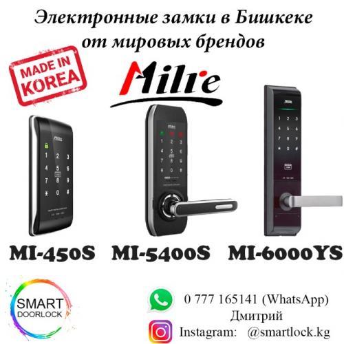 IMG-20180917-WA0003.jpg