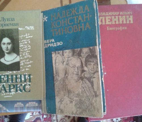 книги1.jpg