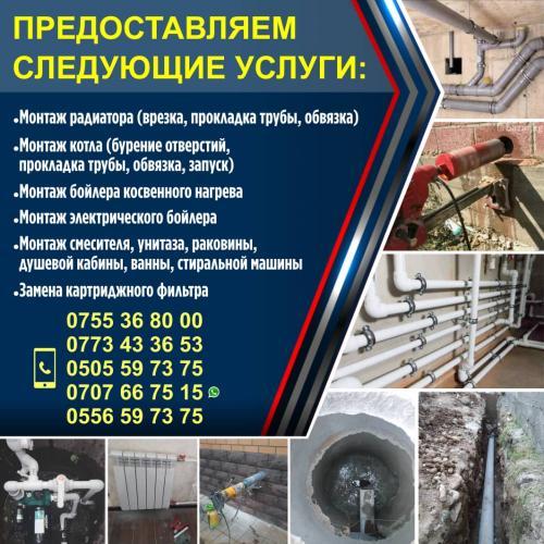 12950e65-2a12-4421-80c4-0185cffad4a7.jpg