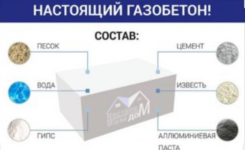 d2465daa-6dc1-443e-af64-02498c083286.jpg