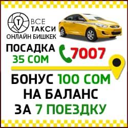 bb3cfc09-5636-4176-9fcd-305488bf4aff.jpg