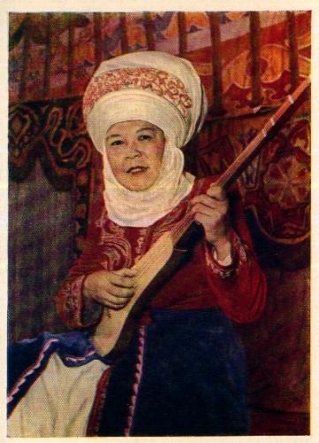 Kyrgyz_Artist_Umurkanova.jpg