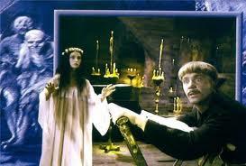 Экранизация Гоголя