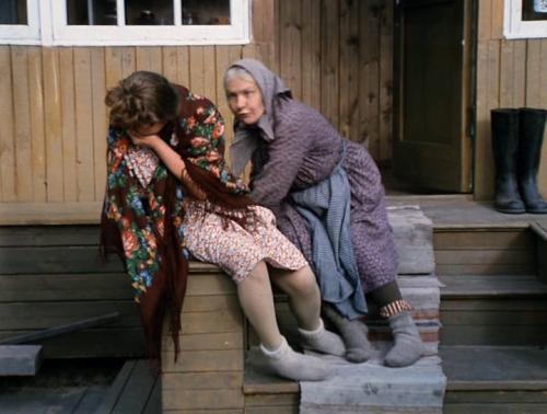 ljubov.i.golubi.avi.image5.jpg