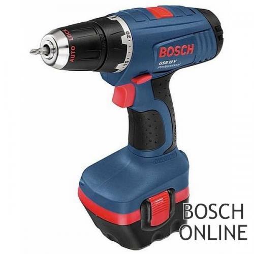 1301307181_181824354_1____Bosch_GSR_12_V.jpg
