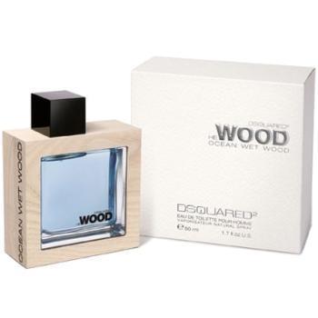dsquared2_he_wood_ocean_wet_wood.jpg