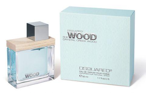 Dsquared2_She_Wood_Crystal_Creek_Wood_b.jpg
