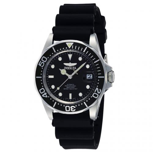 Invicta_Men__s_9110_Pro_Diver_Collection_Automatic_Watch_90дол.jpg