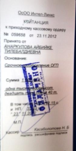 чек_паспорт1.jpg
