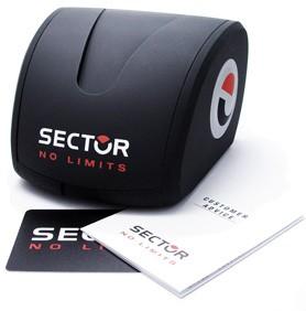 sector_r3251985535_nou_la_cutie_aducem_ceasuri_la_comanda_40414_51fd0fa1.jpg