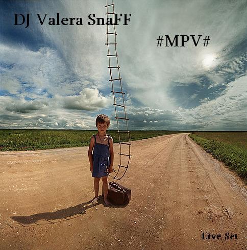DJ_Valera_SnaFF___MPV.JPG