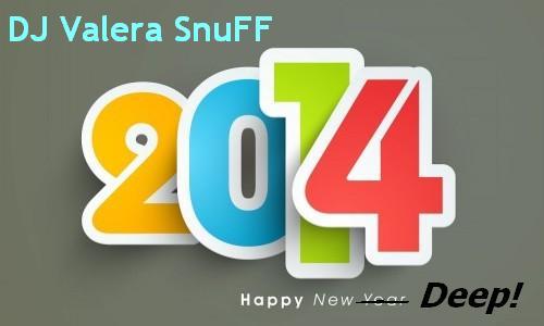 DJ_Valera_SnaFF___Happy_New_Deep_.jpg