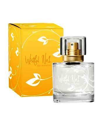 wistful_eaude_parfum.jpg