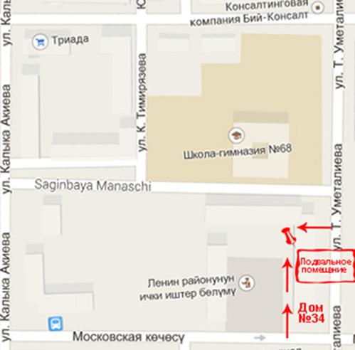 карта_copy.jpg