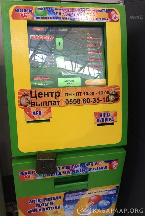 Игровые автоматы под видом лото клуб игровые аппараты 777 слот