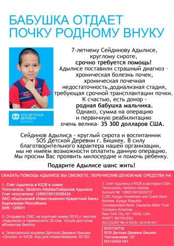 АДЫЛИСА_publicity.jpg