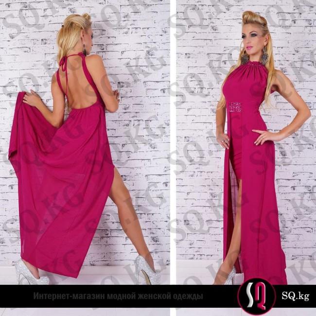 Куплю платье из германии