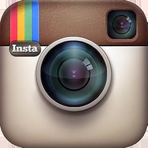 instagram_gadalka.png