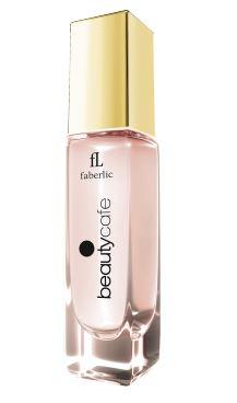 BeautyCafe15.JPG