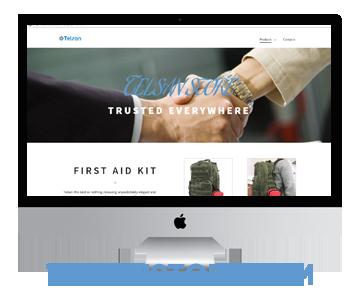 Раскрутка сайта в Любим продвижение сайта в Тобольск
