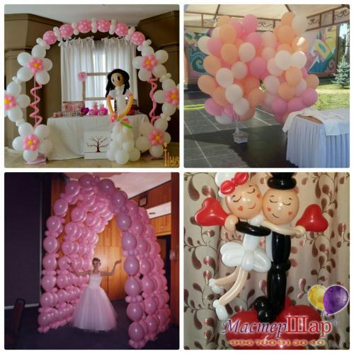 oformlenie_svadby_v_bishkeke_07.jpg