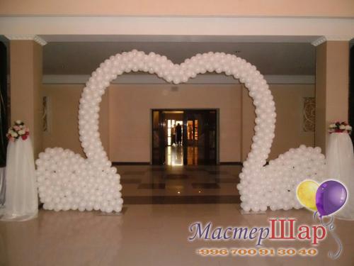 oformlenie_svadby_v_bishkeke_09.jpg