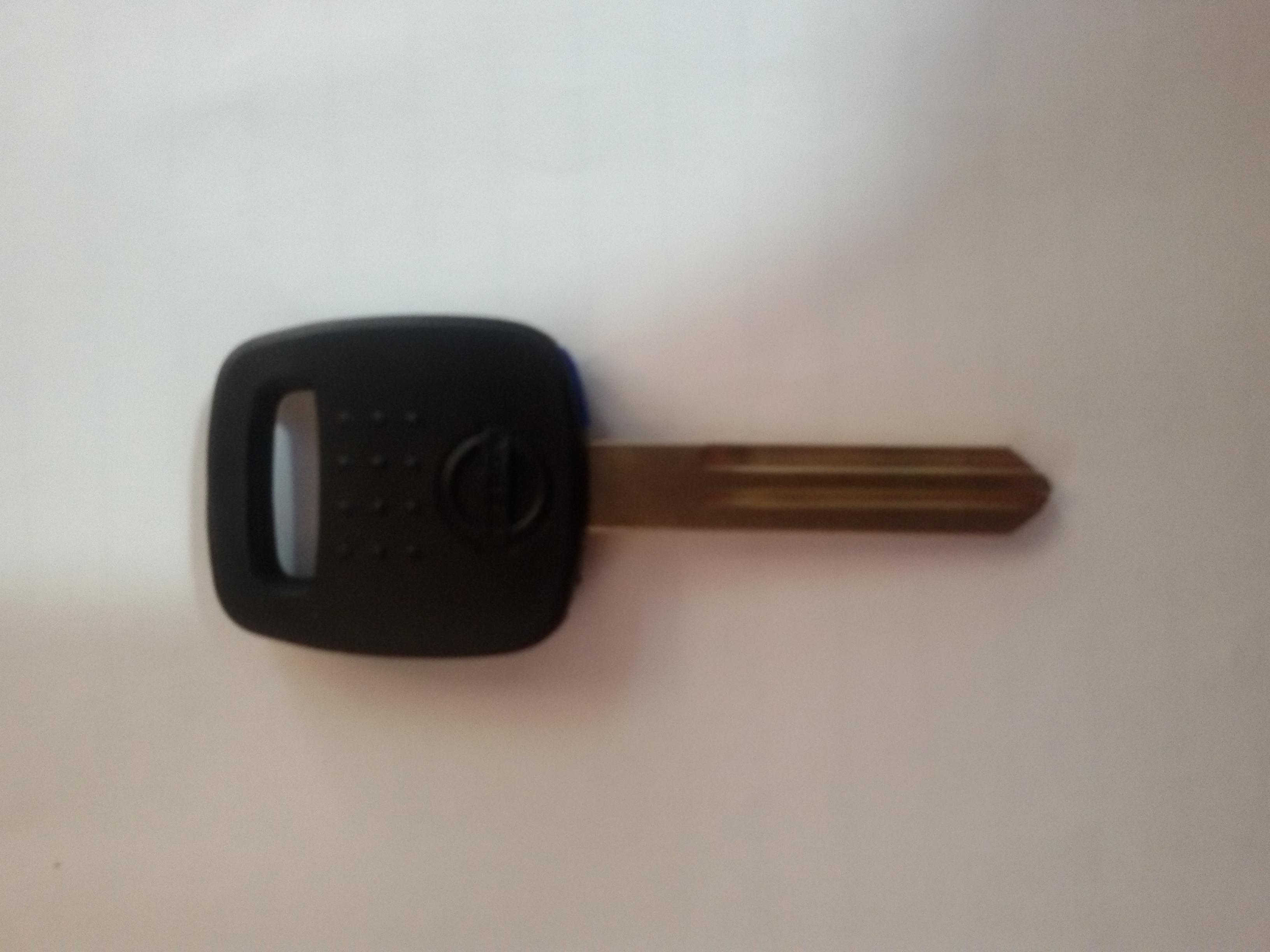 Автоключи с чипом Харьков т.(096 изготовление) 70