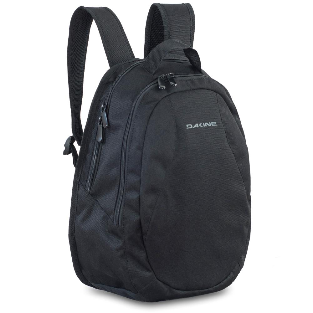 e717354845be Интернет магазин сумок и рюкзаков (оптом и в розницу). Undrer Armour ...