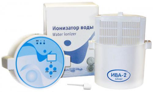 oserebrim.ru_Iva_2_Silver_5s.jpg