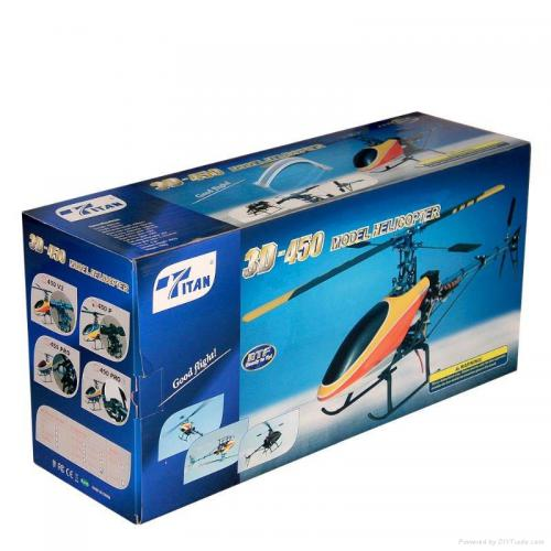 TiTan_450_Pro_RC_Helicopter_Metal_RTF_Radio_control_helicopter__1_.jpg