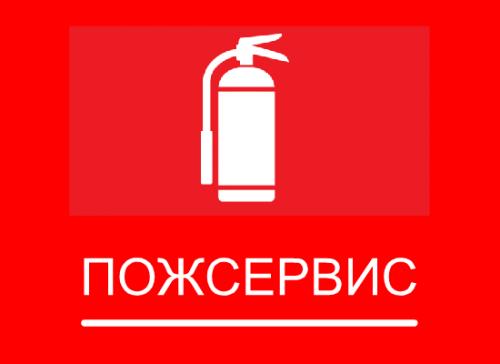 ПОЖСЕРВИС ЛОГО3.png