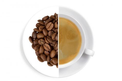 oxapresso-mild-150-g-kava.jpg