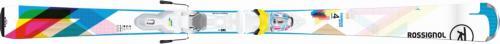 RRF04BX_RAFBX02_FAMOUS-4-XPress_FCFD018_XPRESS-W-10-B83-White-Blue_001_1024.jpg
