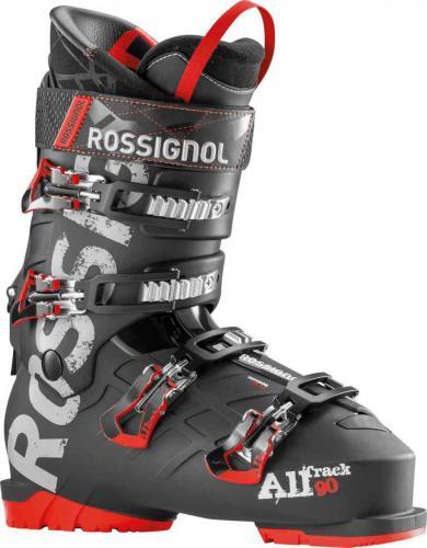 rossignol_RBE3160_ALLTRACK_90_BLACK_RED.jpg