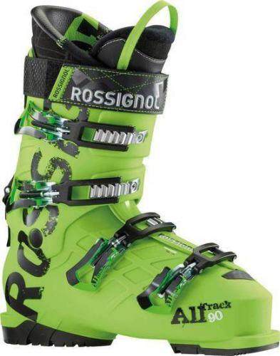 4149508_gornolyijnyie-botinki-rossignol-alltrack-90-acid-green.jpg