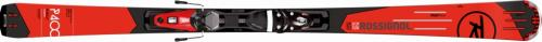 RRF01BW_RAFBW01_PURSUIT-400-Carbon-FluidX_FCFB015_NX-11-Fluid-B83-Black-Red_001_1024.jpg