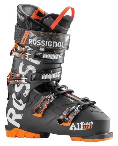 rossignol-alltrack-100-black-orange-15-16.jpg