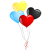 heart-balloons-icon.png