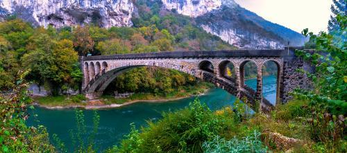 Мост см.jpg