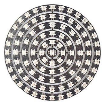 leds-ws2812b.jpg