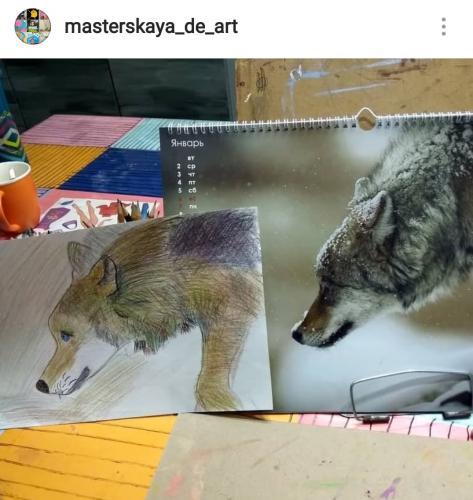 Screenshot_2018-12-19-10-35-23-050_com.instagram.android1.jpg