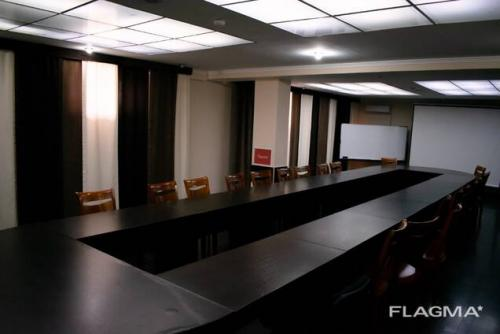 otel-tagaytay-karakol-1734035_big.jpg